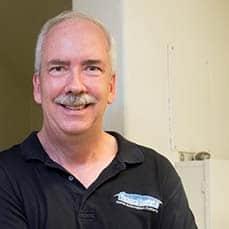 Rick Wlodyga