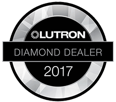 Diamond Dealer logo 2017