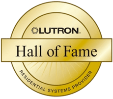 https://www.technicalcomfort.com/wp-content/uploads/2018/11/Lutron-Hall-of-Fame-2018-1.png