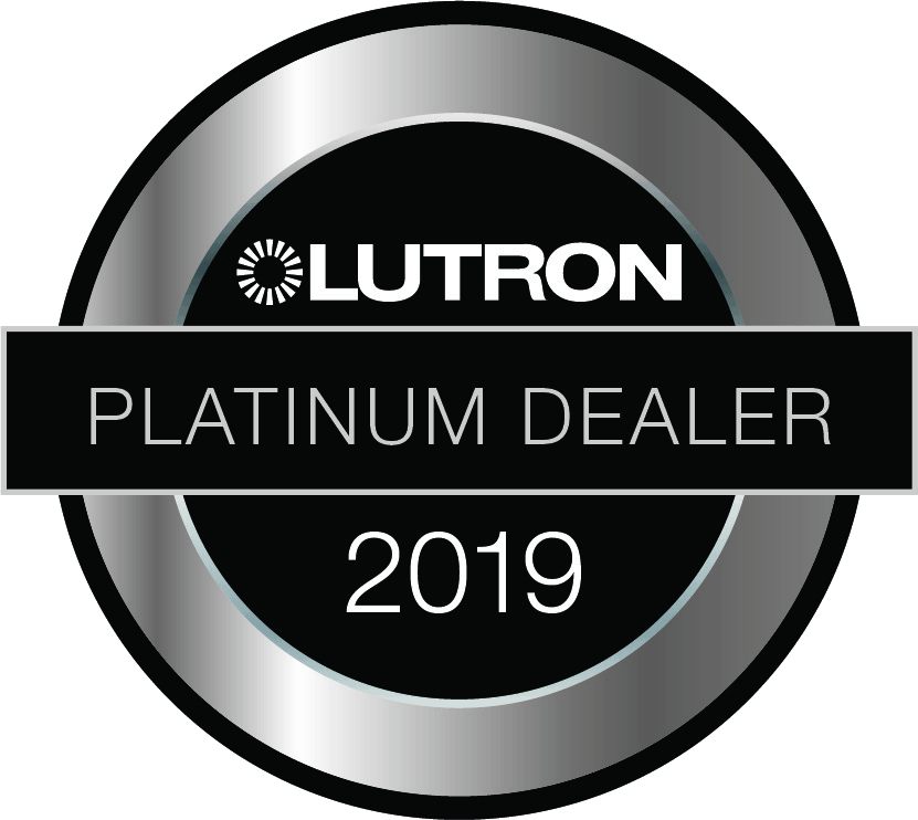 https://www.technicalcomfort.com/wp-content/uploads/2020/04/2019_Platinum_Dealer_Logo.png