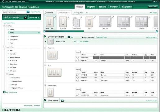HomeWorks-QS-Designer-2.0-Design-Screen_hi_1ff43e8fc4c9bff1d8f6e42ca4607d2c