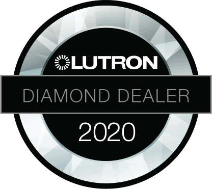 https://www.technicalcomfort.com/wp-content/uploads/2020/10/Citrom-Diamond-Dealer-Logo-2020.png